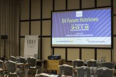 XV-Forum-Hotelowe_003