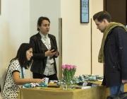 XVI Forum Hotelowe
