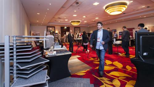 XII Forum Inwestycji Hotelowych - 17 września 2015
